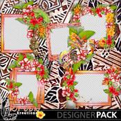 Kreen_maori_clustersmm_medium
