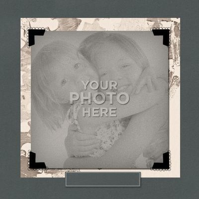 Puzzle_photobook_12x12-002