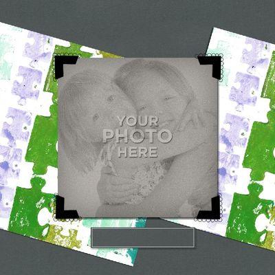 Puzzle_photobook_12x12-003