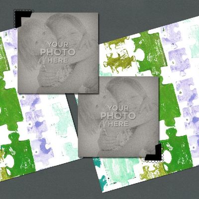 Puzzle_photobook_12x12-004