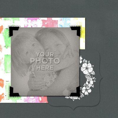 Puzzle_photobook_12x12-008