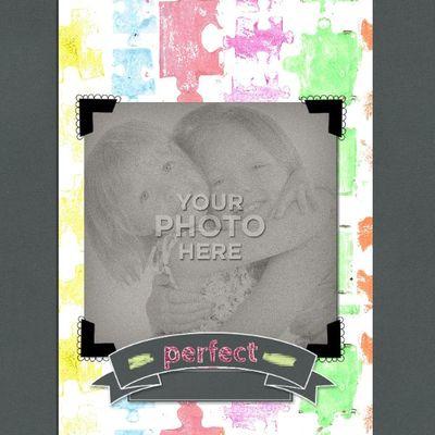 Puzzle_photobook_12x12-011