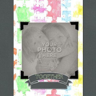 Puzzle_photobook_12x12-012