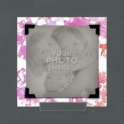 Puzzle_photobook_12x12-013