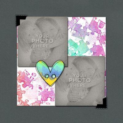 Puzzle_photobook_12x12-014