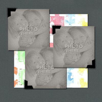 Puzzle_photobook_12x12-017
