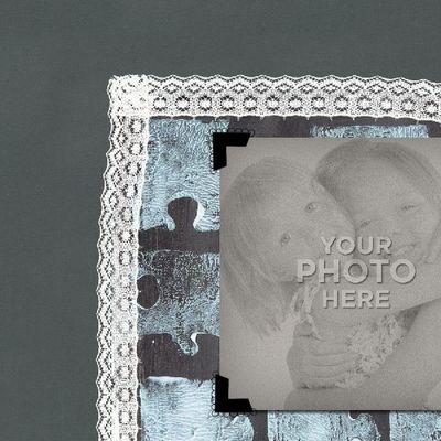 Puzzle_photobook_12x12-019