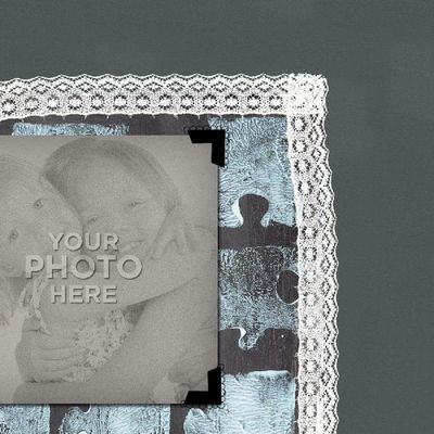 Puzzle_photobook_12x12-020