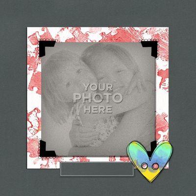 Puzzle_photobook_12x12-023