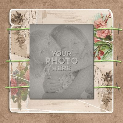 Pele_mele_photobook_12x12-009
