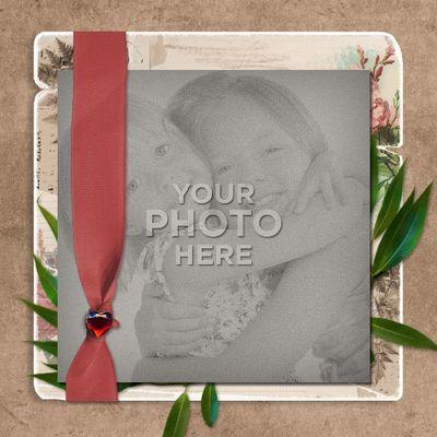 Pele_mele_photobook_12x12-017