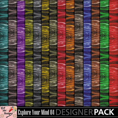 Explore_your_mind_04_preview