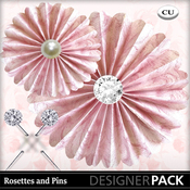 Rosettes_and_pins_pink_medium