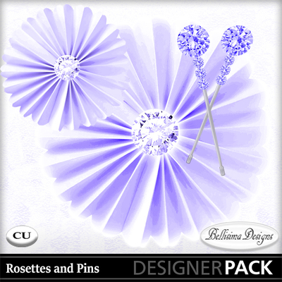 Rosettes_and_pins_preview