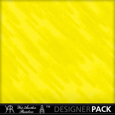 0_yellow_title_007_1a