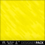0_yellow_title_007_1a_medium