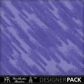 0_violet_title_007_1a_medium