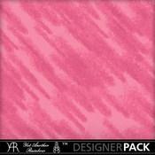 0_pink_title_007_1a_medium