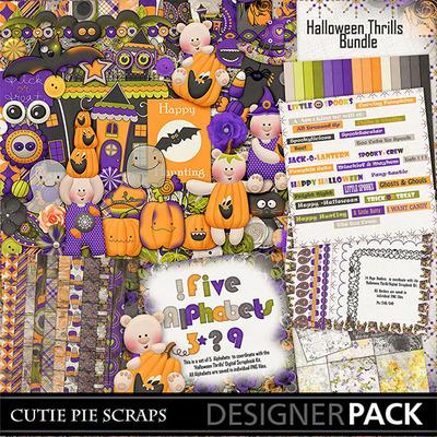halloween thrills bundle halloweenthrills17