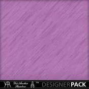 0_purple_title_008_1a_medium