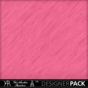 0_pink_title_008_1a_medium