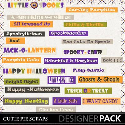 Halloweenthrills9