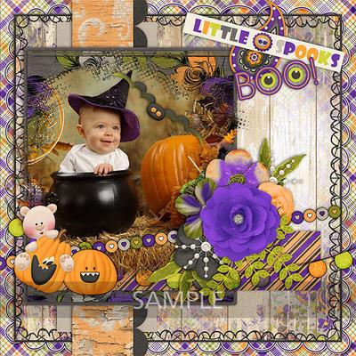 Halloweenthrills19