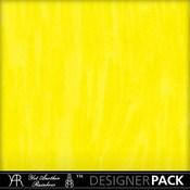 0_yellow_title_009_1a_medium