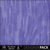 0_violet_title_009_1a_medium