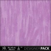 0_purple_title_009_1a_medium