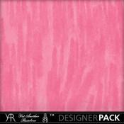 0_pink_title_009_1a_medium