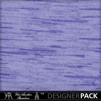0_violet_title_010_1a