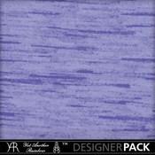 0_violet_title_010_1a_medium