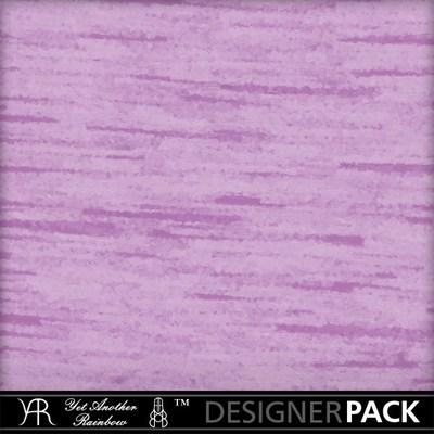 0_purple_title_010_1a