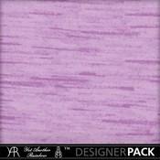 0_purple_title_010_1a_medium