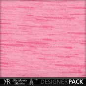 0_pink_title_010_1a_medium