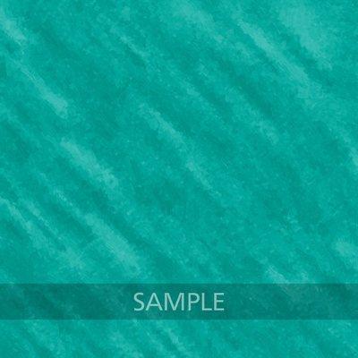 Aqua_preview_007_2a