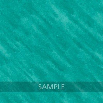 Aqua_preview_007_2b