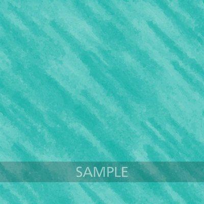 Aqua_preview_007_3a
