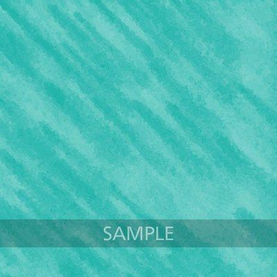Aqua_preview_007_3b