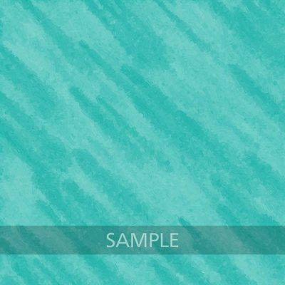 Aqua_preview_007_4a
