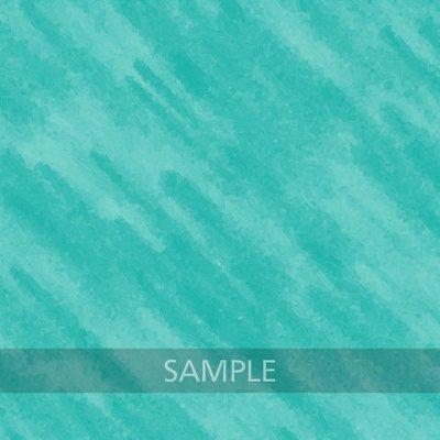 Aqua_preview_007_4b