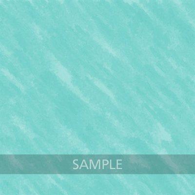 Aqua_preview_007_5a