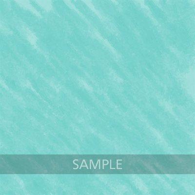 Aqua_preview_007_5b