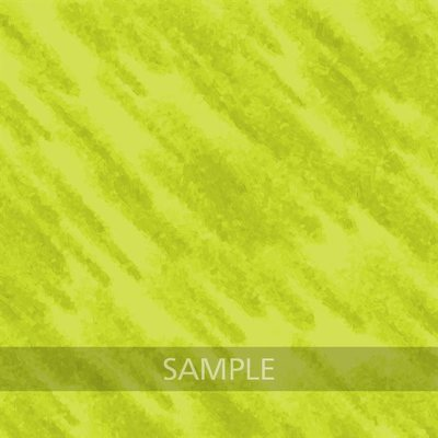 Lime_preview_007_1a