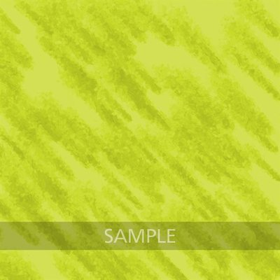 Lime_preview_007_1b