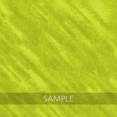 Lime_preview_007_2a