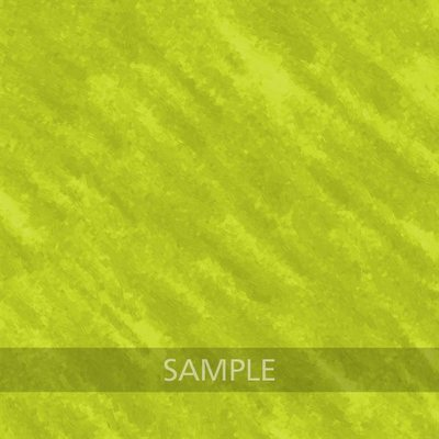 Lime_preview_007_2b