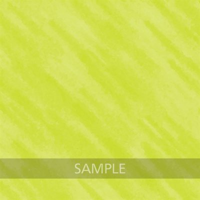 Lime_preview_007_3a