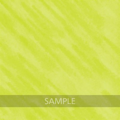 Lime_preview_007_3b